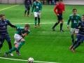 Tallinna FC Levadia U21 - FC Kuressaare (07.02.16)-1217