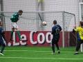 Tallinna FC Levadia U21 - FC Kuressaare (07.02.16)-1219