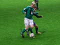 Tallinna FC Levadia U21 - FC Kuressaare (07.02.16)-1228