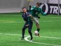 Tallinna FC Levadia U21 - FC Kuressaare (07.02.16)-1233