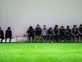 Tallinna FC Levadia U21 - FC Kuressaare (07.02.16)-1236