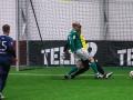 Tallinna FC Levadia U21 - FC Kuressaare (07.02.16)-1247