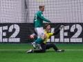 Tallinna FC Levadia U21 - FC Kuressaare (07.02.16)-1248