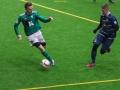 Tallinna FC Levadia U21 - FC Kuressaare (07.02.16)-1261