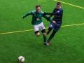 Tallinna FC Levadia U21 - FC Kuressaare (07.02.16)-1263
