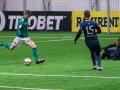 Tallinna FC Levadia U21 - FC Kuressaare (07.02.16)-1264