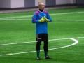 Tallinna FC Levadia U21 - FC Kuressaare (07.02.16)-1266