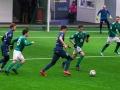 Tallinna FC Levadia U21 - FC Kuressaare (07.02.16)-1269