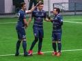Tallinna FC Levadia U21 - FC Kuressaare (07.02.16)-1280