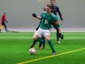 Tallinna FC Levadia U21 - FC Kuressaare (07.02.16)-1289