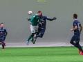 Tallinna FC Levadia U21 - FC Kuressaare (07.02.16)-1290