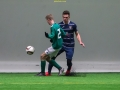 Tallinna FC Levadia U21 - FC Kuressaare (07.02.16)-1293