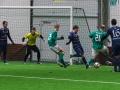 Tallinna FC Levadia U21 - FC Kuressaare (07.02.16)-1297