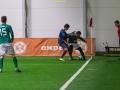 Tallinna FC Levadia U21 - FC Kuressaare (07.02.16)-1298