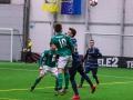 Tallinna FC Levadia U21 - FC Kuressaare (07.02.16)-1301