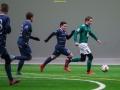 Tallinna FC Levadia U21 - FC Kuressaare (07.02.16)-1312