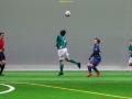 Tallinna FC Levadia U21 - FC Kuressaare (07.02.16)-1314