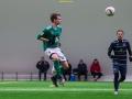 Tallinna FC Levadia U21 - FC Kuressaare (07.02.16)-1318