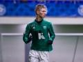 Tallinna FC Levadia U21 - FC Kuressaare (07.02.16)-1319
