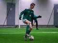Tallinna FC Levadia U21 - FC Kuressaare (07.02.16)-1321