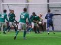 Tallinna FC Levadia U21 - FC Kuressaare (07.02.16)-1328