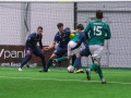 Tallinna FC Levadia U21 - FC Kuressaare (07.02.16)-1331