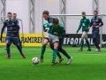 Tallinna FC Levadia U21 - FC Kuressaare (07.02.16)-1333