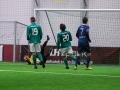 Tallinna FC Levadia U21 - FC Kuressaare (07.02.16)-1339
