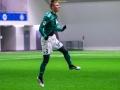 Tallinna FC Levadia U21 - FC Kuressaare (07.02.16)-1341