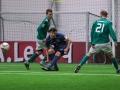 Tallinna FC Levadia U21 - FC Kuressaare (07.02.16)-1345