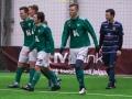 Tallinna FC Levadia U21 - FC Kuressaare (07.02.16)-1353