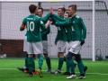 Tallinna FC Levadia U21 - FC Kuressaare (07.02.16)-1354
