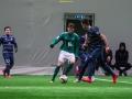 Tallinna FC Levadia U21 - FC Kuressaare (07.02.16)-1362