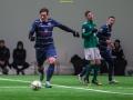 Tallinna FC Levadia U21 - FC Kuressaare (07.02.16)-1365