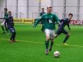 Tallinna FC Levadia U21 - FC Kuressaare (07.02.16)-1368