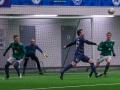 Tallinna FC Levadia U21 - FC Kuressaare (07.02.16)-1374