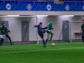 Tallinna FC Levadia U21 - FC Kuressaare (07.02.16)-1375