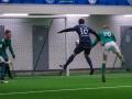 Tallinna FC Levadia U21 - FC Kuressaare (07.02.16)-1376