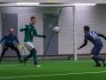 Tallinna FC Levadia U21 - FC Kuressaare (07.02.16)-1377