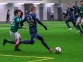 Tallinna FC Levadia U21 - FC Kuressaare (07.02.16)-1380