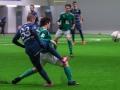 Tallinna FC Levadia U21 - FC Kuressaare (07.02.16)-1381