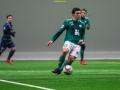 Tallinna FC Levadia U21 - FC Kuressaare (07.02.16)-1382