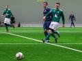 Tallinna FC Levadia U21 - FC Kuressaare (07.02.16)-1386
