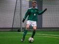 Tallinna FC Levadia U21 - FC Kuressaare (07.02.16)-1389
