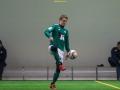 Tallinna FC Levadia U21 - FC Kuressaare (07.02.16)-1390