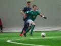 Tallinna FC Levadia U21 - FC Kuressaare (07.02.16)-1392