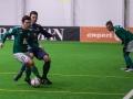Tallinna FC Levadia U21 - FC Kuressaare (07.02.16)-1398