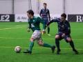 Tallinna FC Levadia U21 - FC Kuressaare (07.02.16)-1399