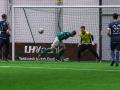 Tallinna FC Levadia U21 - FC Kuressaare (07.02.16)-1402