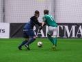Tallinna FC Levadia U21 - FC Kuressaare (07.02.16)-1406